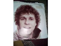 Leo sayer vinyl record 45 rpm, have you ever been in love