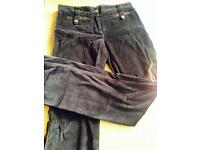Dolce&gabanna trousers