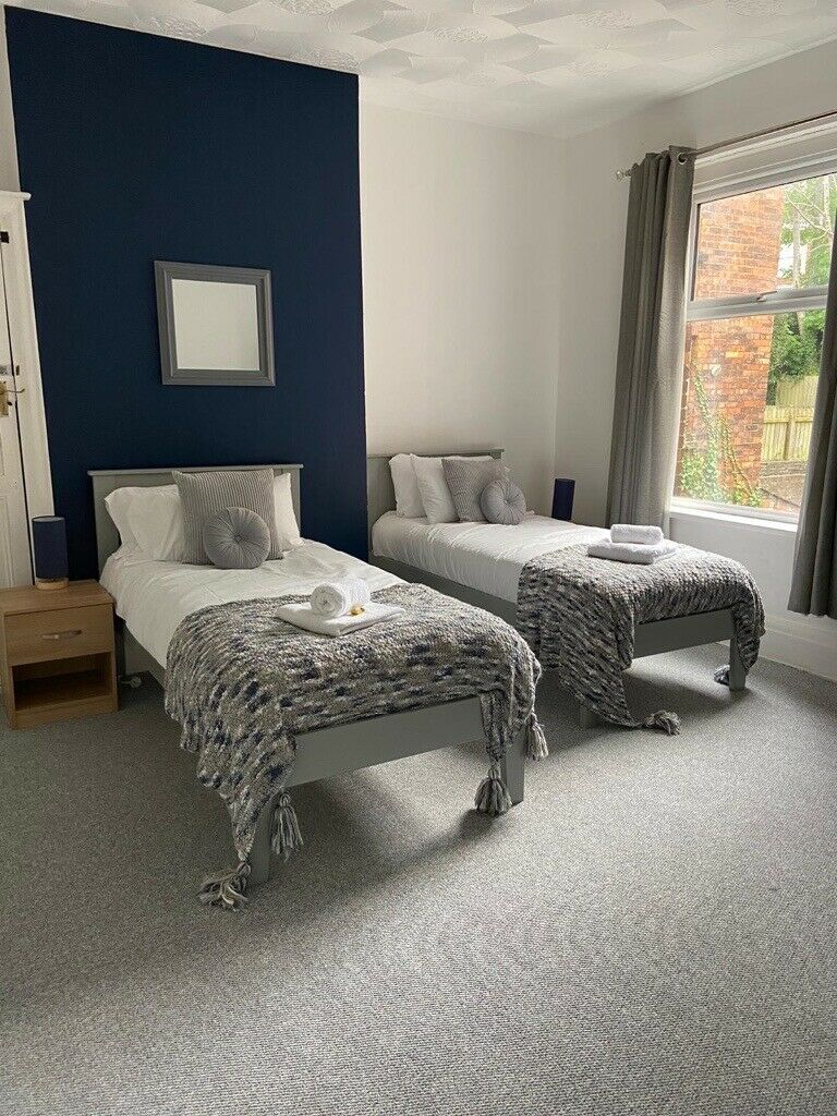 Houses and apartments for rent across Newport, Cwmbran and ...