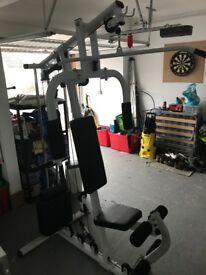Multi-Gym for sale