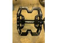 Bike / Cycle Pedals