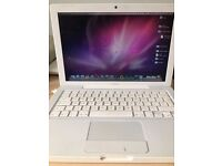 Used Apple Mac Book and Dell Laptops for sale