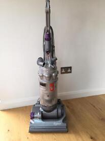 Dyson DC14 for spares or repair