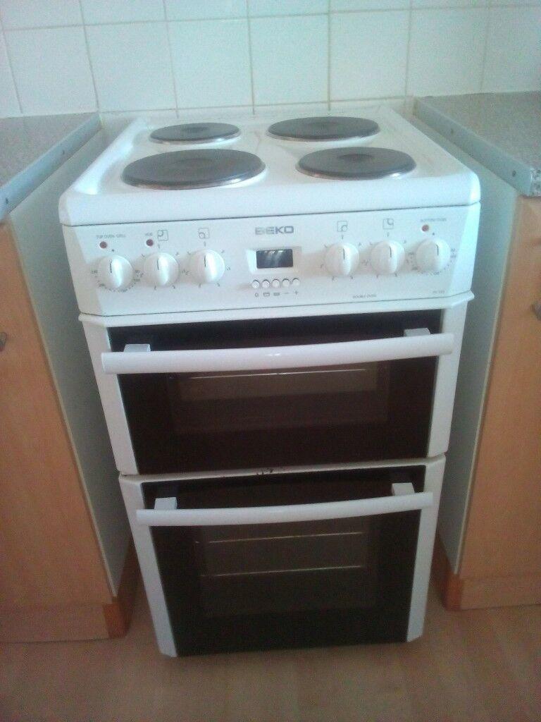 kitchen appliances for sale.   in Sandwell, West Midlands   Gumtree