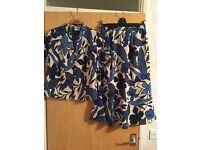 Eastex women's clothing