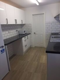 Double rooms - Reading Town Center - NO AGENCY FEES