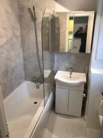 Stunning 1 Bedroom Flat for rent! £1000 per month+ Bills ! Croydon