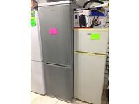 NEWTON DOMESTICS APPLIANCES Mobility scooters washing machines dyson vacuum domestic appliances