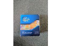 Intel Core i5 3550 CPU
