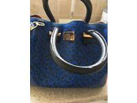 Handbag - Paul's Boutique