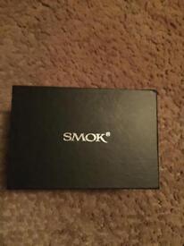 SMOK MOD 225W Gold