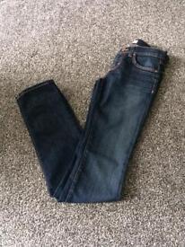 J brand jeans w24 BNWT