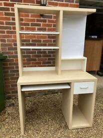 IKEA desk -FREE