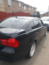 Bmw for sale 318d