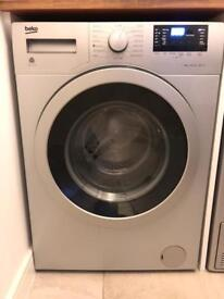 Beko 8kg Washine Machine
