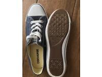 CONVERSE shoes 4.5 size