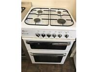 Flavel milano f60 60cm gas cooker