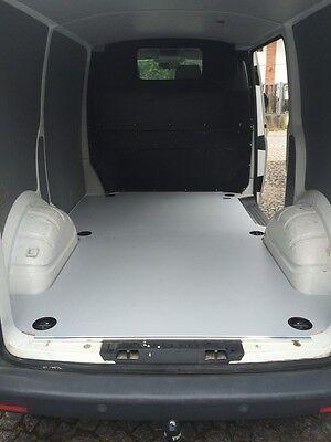 VW T5 T6 Bodenplatte Holzboden Mehrschichtholz  online kaufen