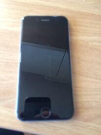 £140 iPhone 6s EE