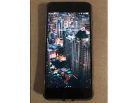 Iphone 8 plus 64gb space grey £700 ONO