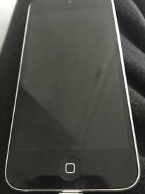 16 GB iPod 5th generation