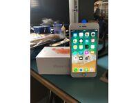 iPhone 6s Plus *Unlocked* Rose Gold