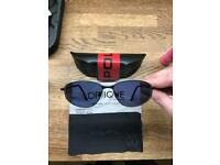 Police Sunglasses *price reduced*