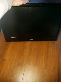 Tv spares/repairs