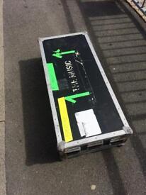 Flight case