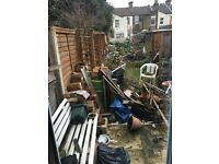 Wanted, Someone to do Garden Work- remove sheds, pond walls, build patios, lay grass, put up fences