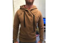 Men's clothes jumpers