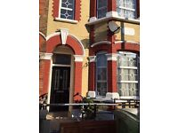 2 Bedrooms For Rent near Stratford - Forest Gate
