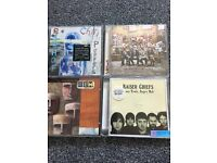 CD Collection X5