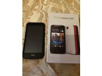Htc desire for sale