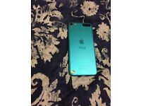 Apple iPod 5th generation 32gb LOOK