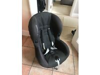Maxi-Cosi Priori car seat - £18