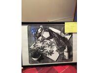 M C Escher framed prints