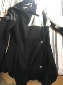 Joe browns jacket