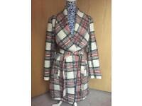 Ladies Jacket - Size M (12-14)