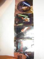 diverse Clone Wars Star Wars Sticker Bremen (Stadt) - Huchting Vorschau