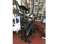 Reebok ZR8 Electric Cross Trainer