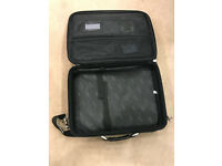 New laptop carry case bag Antler brand
