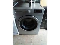 Beko washer machine