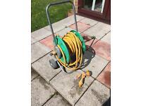 Garden hose for sale