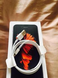 iPhone 7 charger brand new