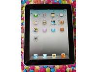 iPad 1st generation 3g