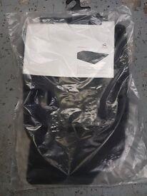 CITROEN C3 Shape Tailored Rubber Mats.