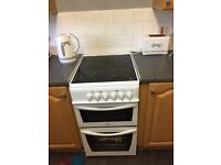 ELECTRIC COOKER £75