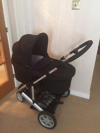 Mamas & Papas pram /pushchair
