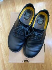 De Martens original shoes uk 6